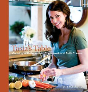 Tasia-s-Table-Malakasis-Tasia-EB9781603060844