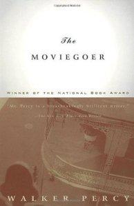 the_moviegoer