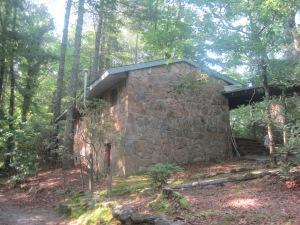 Esther Cottage