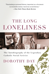thelongloneliness