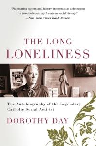 thelongloneliness