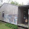 Annie Maes Place