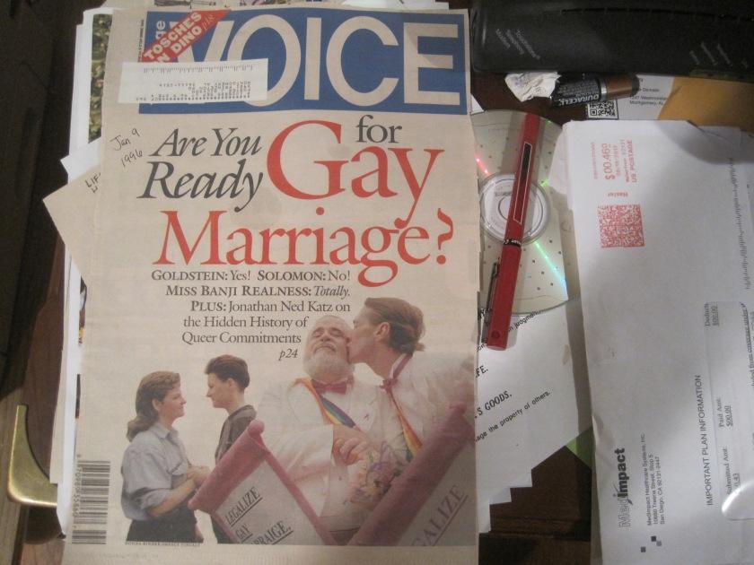 village_voice_gay_rights_1996