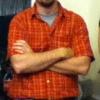 Just smiling, May2011