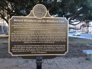bernard-whitehurst-sign