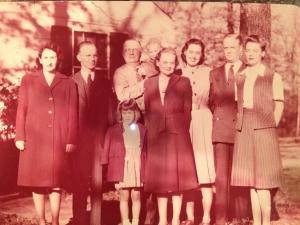 The Dickson 1946