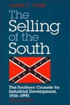 Cobbs Selling of the South
