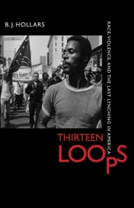 thirteenloops