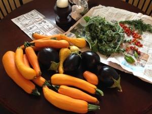 summer-harvest