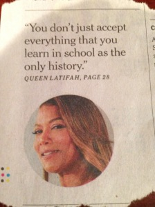 queen-latifah-nytimes