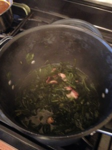 cooked-collards