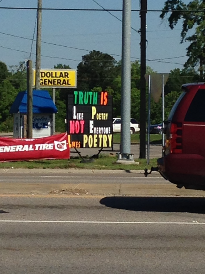 Grays Tire & Auto on 231