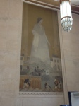 jeffco-mural-woman