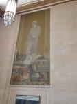 jeffco-mural-man