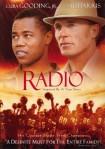 sthrn-mv-radio-2003