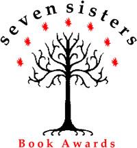 seven_sisters_logo