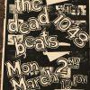 deadbeats-montgomery-march2
