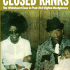Closed-Ranks-Cover-Front