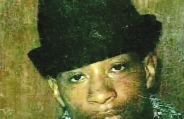 Bernard Whitehurst Jr.