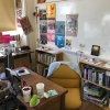 2018-12-04 teacher desk