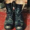 combat-boots-leveldeepsouth
